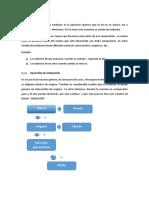 289575364 Clasificacion de Arcillas