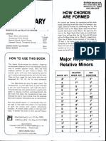 Piano Chord Notation Dictionary.pdf