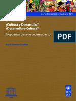 Cultura y Desarrollo.pdf