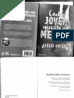 Cada Joven Necesita Un Mentor.pdf