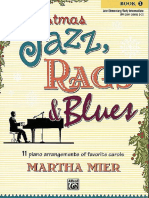 Christmas-Jazz-Rags-And-Blues-1.pdf