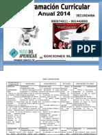 DIVERSIFICACIÓN COMUNICACIÓN 1° al 5°.doc