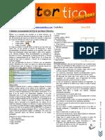 2012 ENE - Cuidados con el Eje del Motor Electrico.pdf
