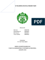 Gambaran-Radiologi-Karsinoma-Paru.docx