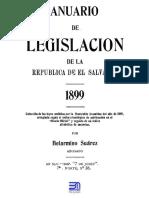 19860274 Codigo Municipal