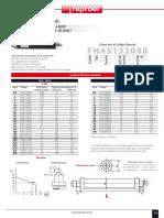 fusible_hh_standard.pdf