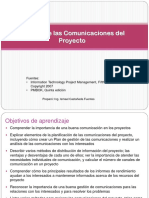 GGS_2014_05_23_acComunica (1).pptx