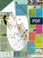 mapa_kechwa_lamas_sanmartin_ago-2012.pdf