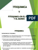 FITOQUIMICA1