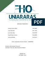 MERCADO FINANCEIRO.docx