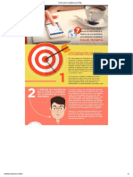 7 Motivos Para Ter Ou Atualizar Uma FanPage