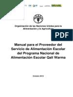 as219s.pdf
