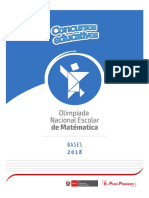 bases-onem-2018.pdf