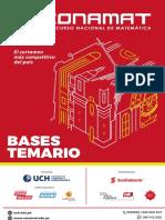 bases21conamat.pdf