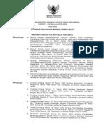 KMK No. 129 ttg Standar Pelayanan Minimal Rumah Sakit.pdf