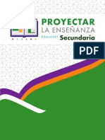 curso_proyectar-e_secundaria (2).pdf
