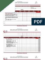 Temporalización Orientación 2 Basico.doc