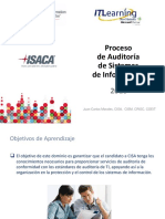 2016_Proceso_de_Auditoria_de_Sistemas_de.pdf