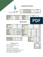 Analisis 3785- WILMAR Felipe Soler Rodriguez - Zetaquira -Gulupa