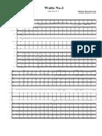 Finale 2009 - Score.pdf