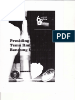 014-PENGGUNAAN-SILVER-DIAMINE-FLUORIDE-SEBAGAI-BAHAN-ANTI-KAR.pdf
