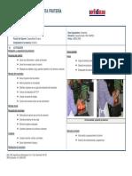 Profesiograma Frutería.pdf