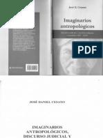 Lacan Para Principiantes [Darian Leader & Judy Groves]