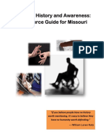 Disability History and Awareness.pdf