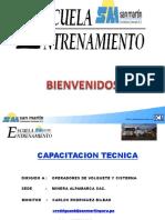 capacitacinsanmartinvolvoalpamarca-130810230743-phpapp02.pdf
