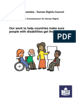 A-HRC-26-24-ETR Our work to help countries make sure people with disabilities get their rights.docx
