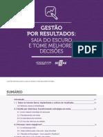 ebook_gestaoporresultados_3.pdf