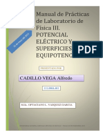Practica de Laboratorio n 03 Fisica III 2012 Modif