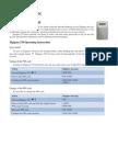 DP270 Instructions Eng