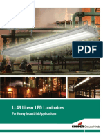 3.1 LL48 Brochure(English)