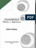 291628778-Estadistica-metodos-y-aplicaciones-de-Edwin-Galindo-pdf (1).pdf