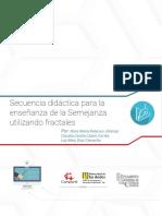 funes_secuencia-didactica-para-la-ensenanza.pdf