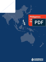 Philippines Leasing Guidelines (12 Oct 2010)