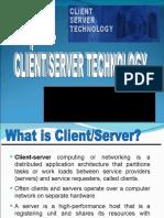 04-client-servertechnology-Basic.pdf