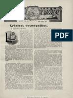 Vida marítima. 30-10-1909.pdf