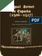 Miguel de Servet.pdf