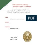 IP7 EE-131 FIEE UNI