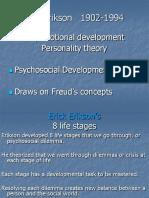 Erickson' Stages of development.pdf