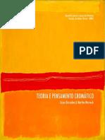 teoria e pensamento cromatico - LB e MW.pdf