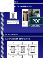 1_beton-durci_www.cours-examens.org.ppt