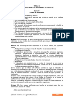 codtrabA6.pdf