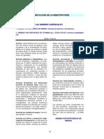 cap2_anemias.pdf