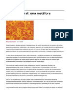 capital-natural-una-metafora-peligrosa.pdf