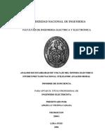 ESTABILIZADOR S.E.P.pdf