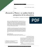 Dialnet-BuscandoANemo-1049960.pdf