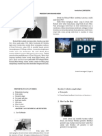 tugas 1 prinsip desain richard meier.pdf